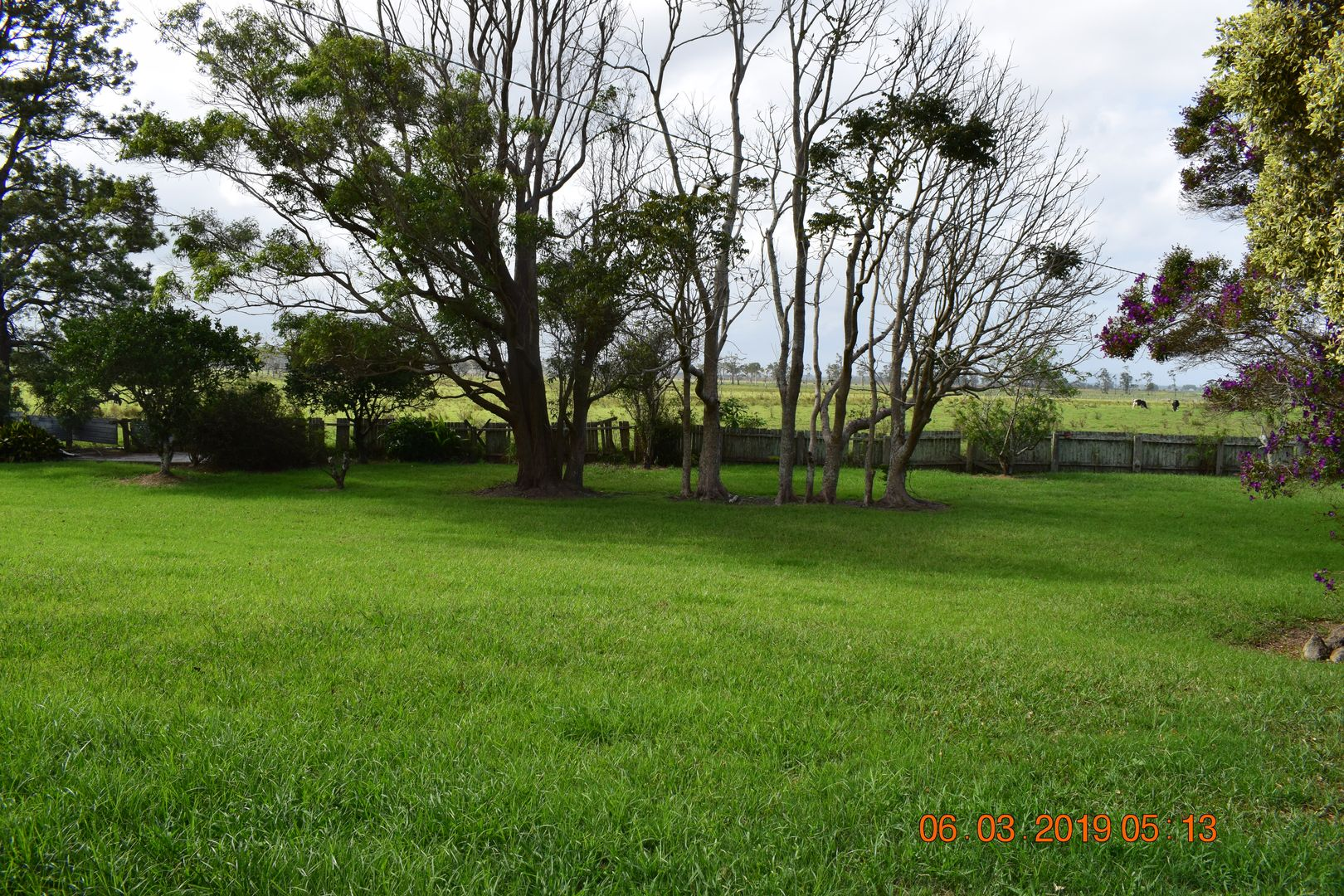 829 Right Bank Road, Belmore River NSW 2440, Image 1