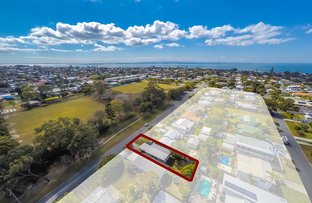Picture of 31 Davis Street, Redcliffe QLD 4020