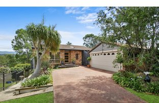 Picture of 21 Branders Lane, North Richmond NSW 2754