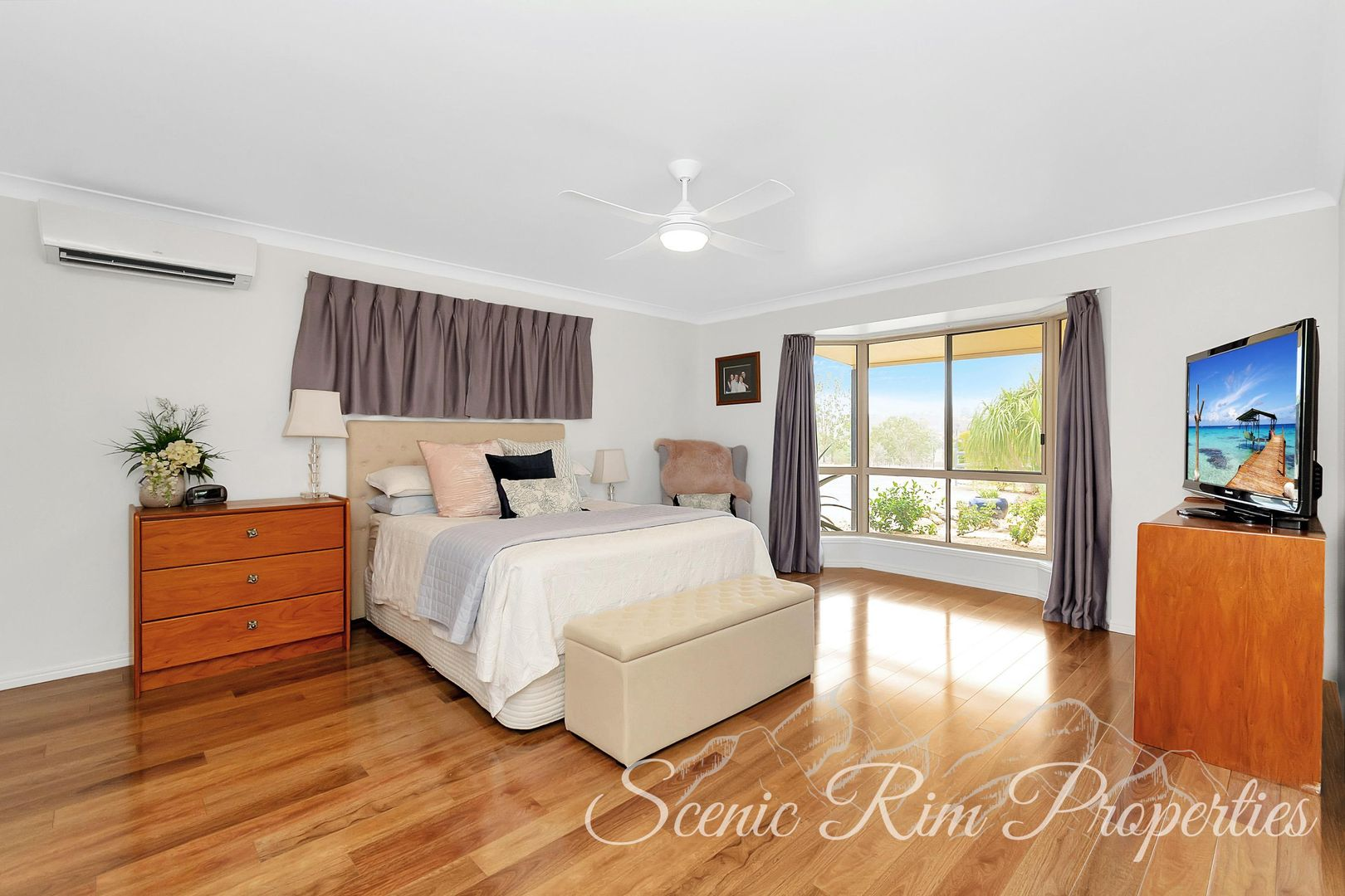521 Munbilla Road, Munbilla QLD 4309, Image 1