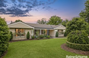 Picture of 17 Caber Street, Moss Vale NSW 2577