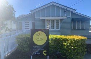 Picture of 17 Graham Street, Alderley QLD 4051