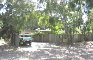 Picture of 8 Anderson St, Fraser Island QLD 4581
