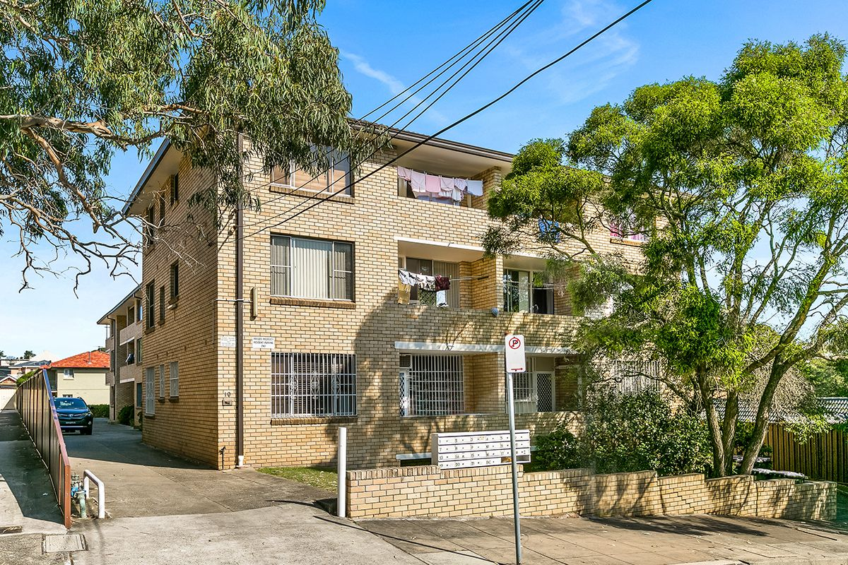 17/10 View Street, Marrickville NSW 2204, Image 2