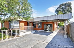 Picture of 13 Pettit Street, Traralgon VIC 3844