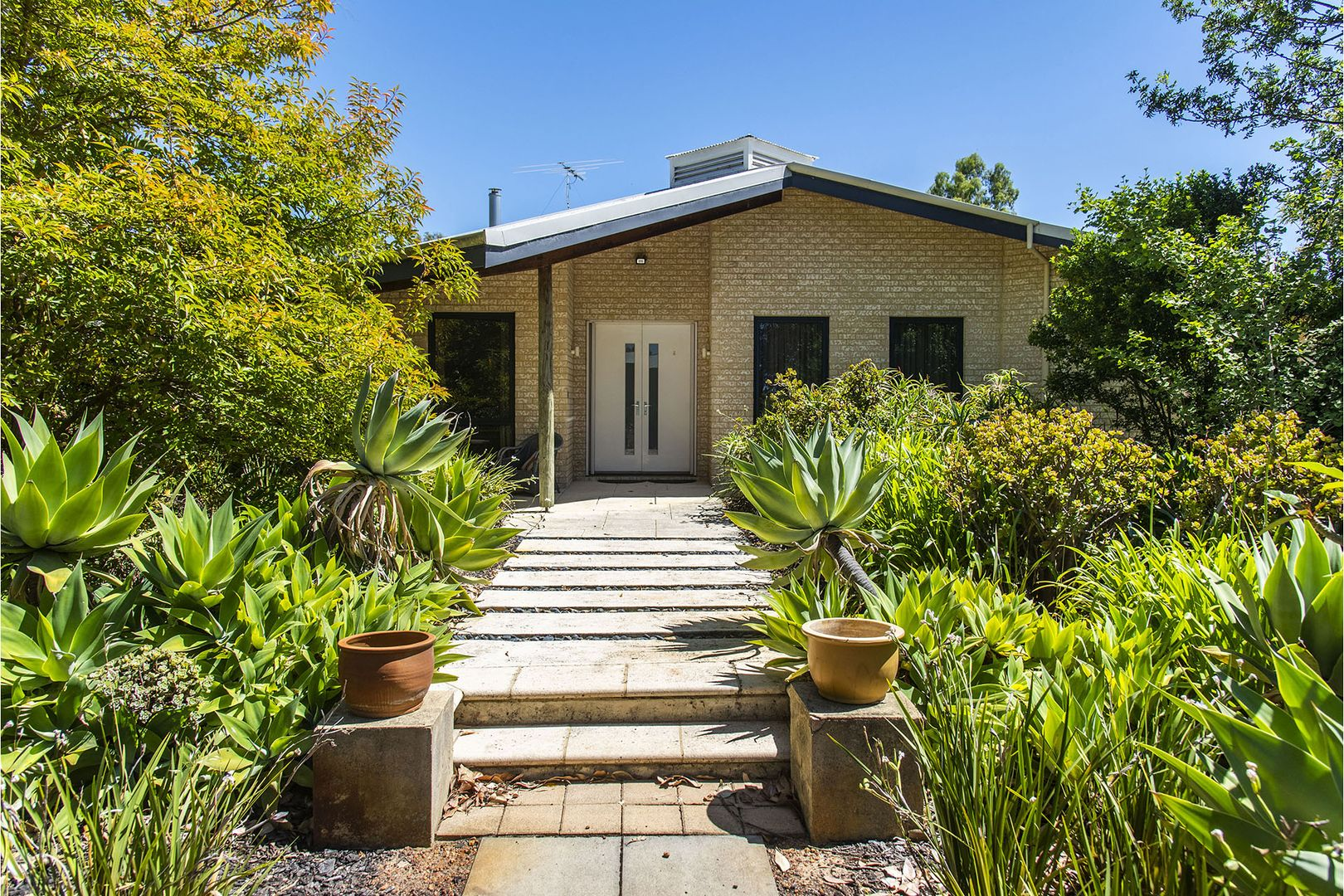 Lot 403, 76 Gull Road, Serpentine WA 6125, Image 1