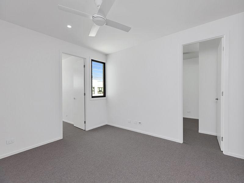 22 Quiver Street, Bokarina QLD 4575, Image 2
