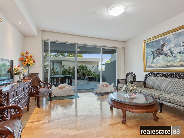 5/42-52 Terrace Road, East Perth WA 6004, Image 0