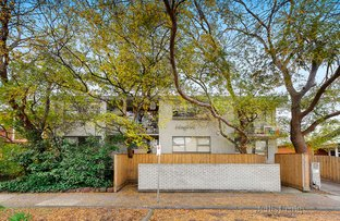 Picture of 6/55 Victoria Street, Brunswick East VIC 3057