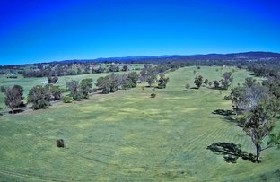 Picture of Proposed Lots 1 - 49 Dight Rd, Warwick QLD 4370