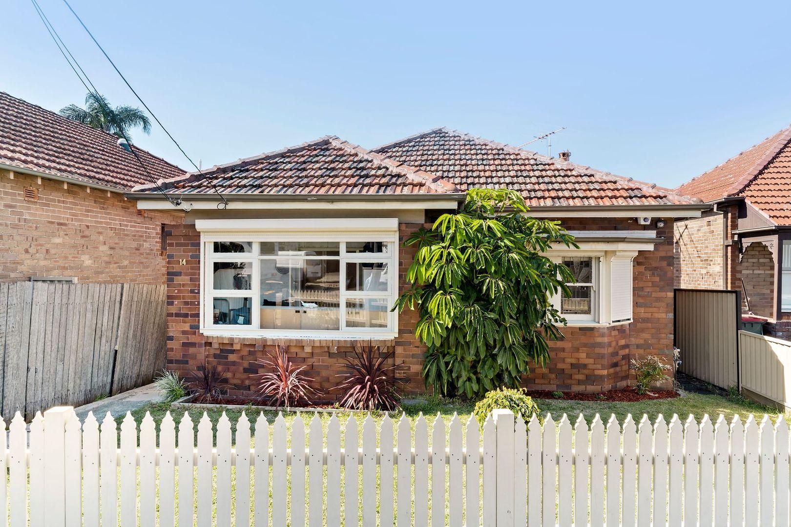 14 Rocky Point Road, Kogarah NSW 2217, Image 0