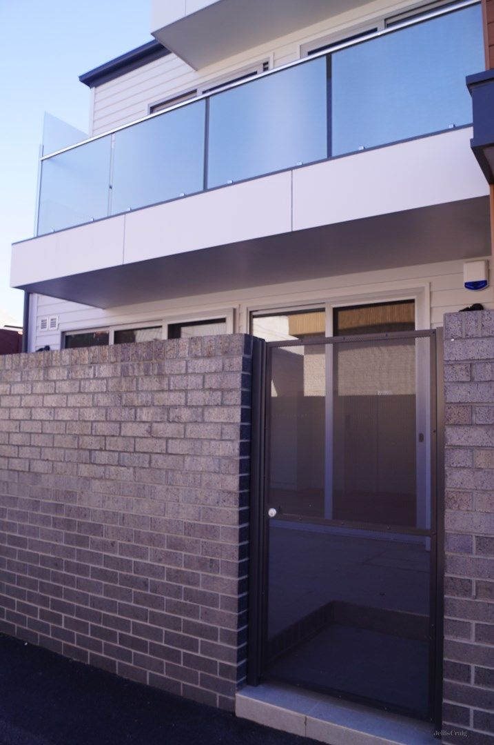 2/1-3 Munro Street, Ascot Vale VIC 3032, Image 0