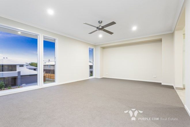 Picture of 31 Vu Street, HEATHWOOD QLD 4110