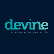 Devine Property