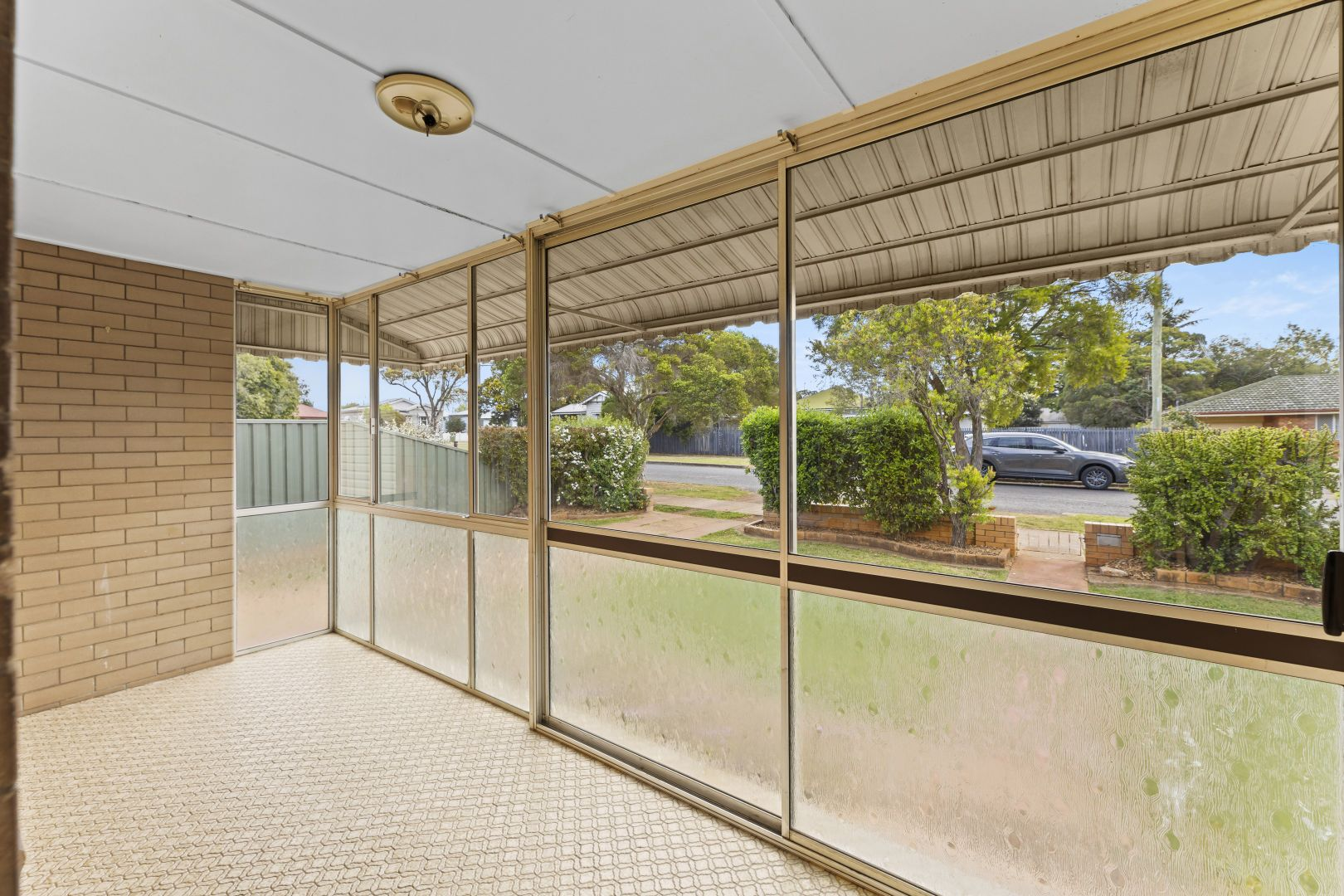 44 Cay Street, Newtown QLD 4350, Image 2