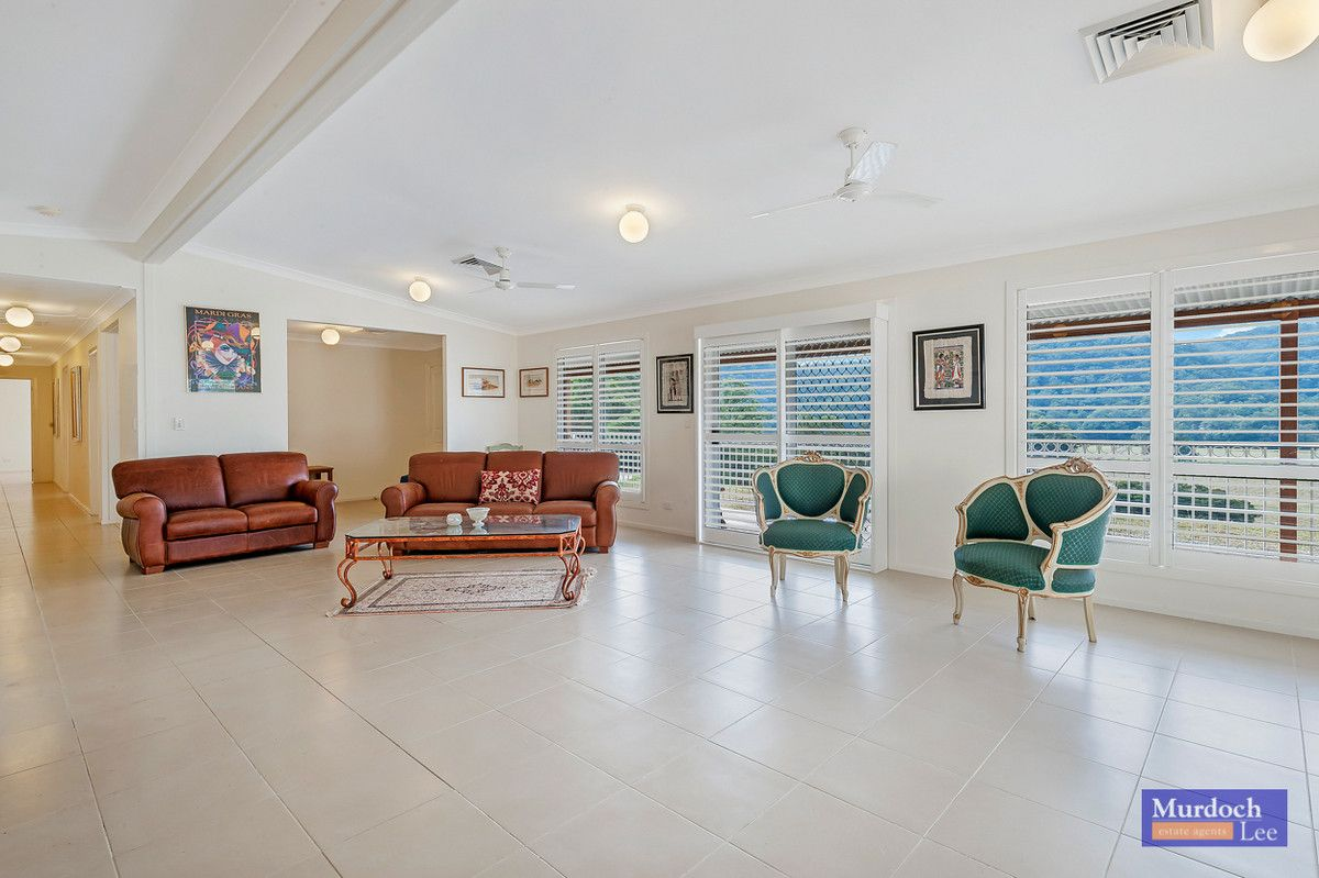 119 St Albans Road, Wisemans Ferry NSW 2775, Image 1