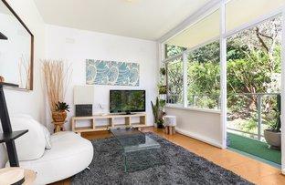 Picture of 3/3 Martins  Avenue, Bondi NSW 2026