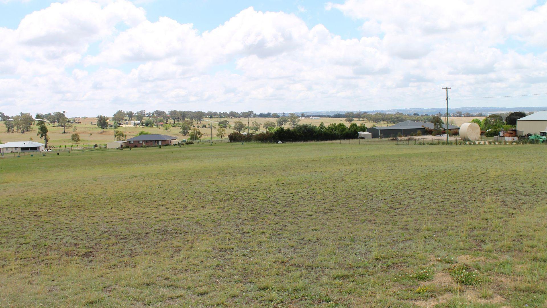 38 Dog Trap Lane, Inverell NSW 2360, Image 2