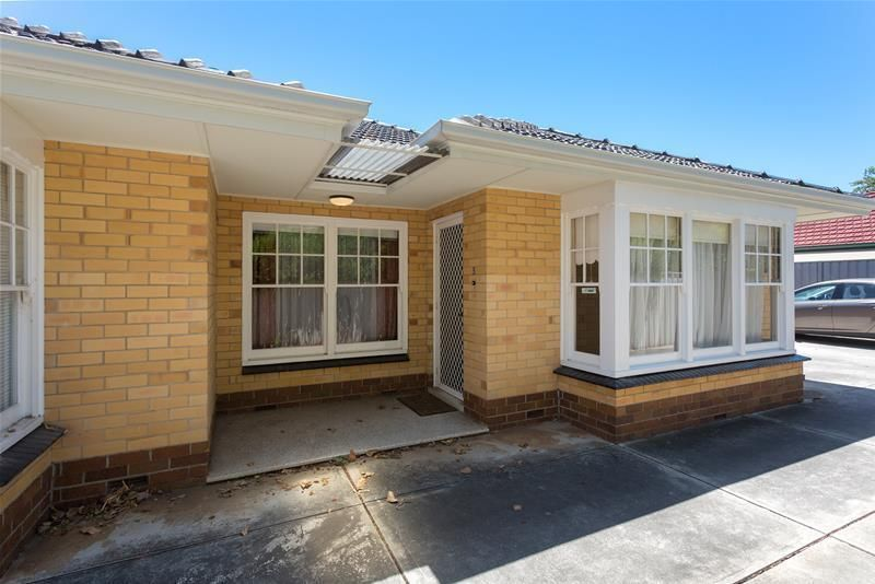 5/10 First Avenue, Glenelg East SA 5045, Image 0