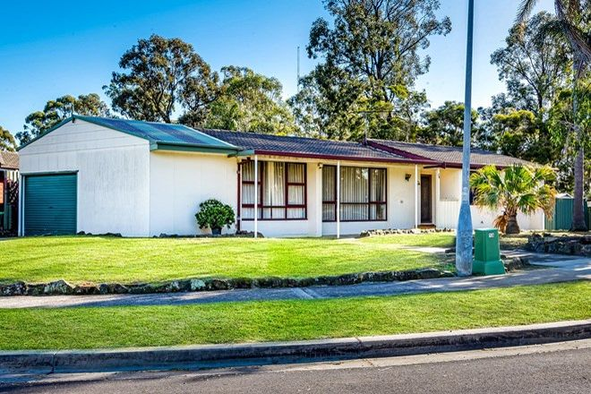 Picture of 28 Acacia Avenue, PRESTONS NSW 2170