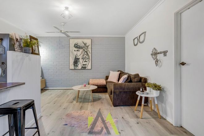 Picture of 4/1-3 Skye Road, FRANKSTON VIC 3199