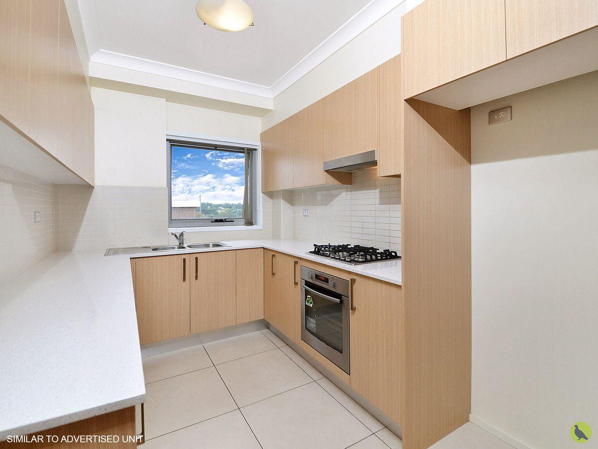 37/10 Murray Street, Northmead NSW 2152, Image 2