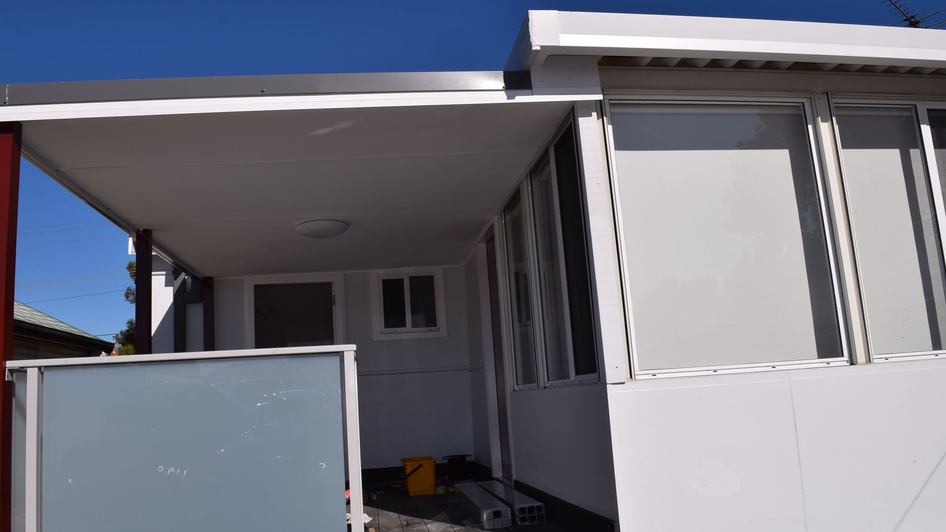 45 HAWKSVIEW STREET, Merrylands NSW 2160, Image 1