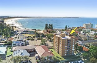 Picture of 21/3-5 Giddings Avenue, Cronulla NSW 2230