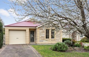 Picture of 14/147 North Road, Nairne SA 5252