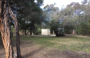 Picture of 350 National Park Road, Loch Sport VIC 3851
