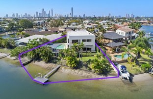 Picture of 40 Tosti Street, Sorrento QLD 4217
