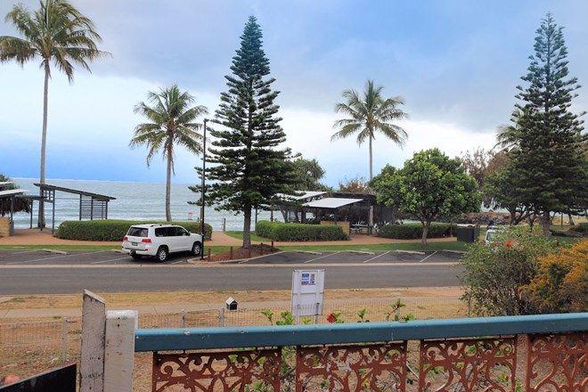 Picture of 69 Esplanade, BARGARA QLD 4670