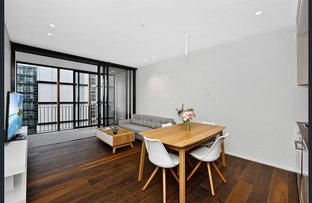 Picture of 907/8 Central Park Avenue, Chippendale NSW 2008