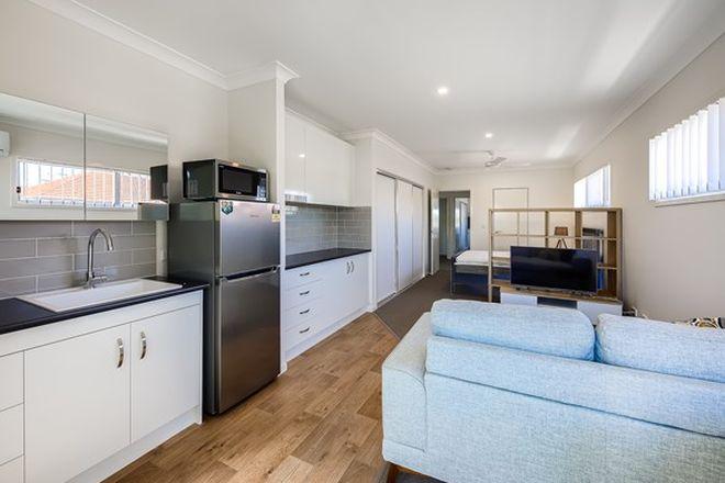 Picture of 23 Muriel Avenue, MOOROOKA QLD 4105