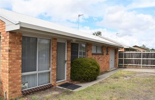 Picture of 76 Woodward Street, Bairnsdale VIC 3875