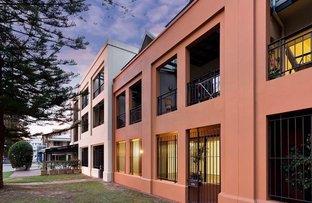 Picture of 60B Marine Terrace, Fremantle WA 6160
