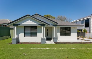 Picture of Lot 1, 19 Greig Street, Willagee WA 6156