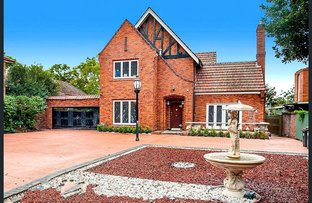 Picture of 110 Pennant Hills Road, Oatlands NSW 2117