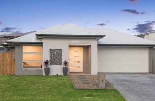Picture of 25 Starling Crescent, Peregian Springs QLD 4573