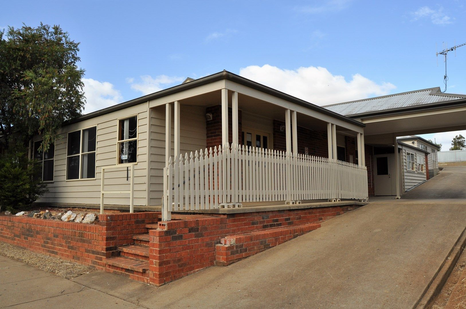 87 Mayne Street, Gulgong NSW 2852, Image 0