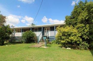 2 Kelly Court, Esk QLD 4312
