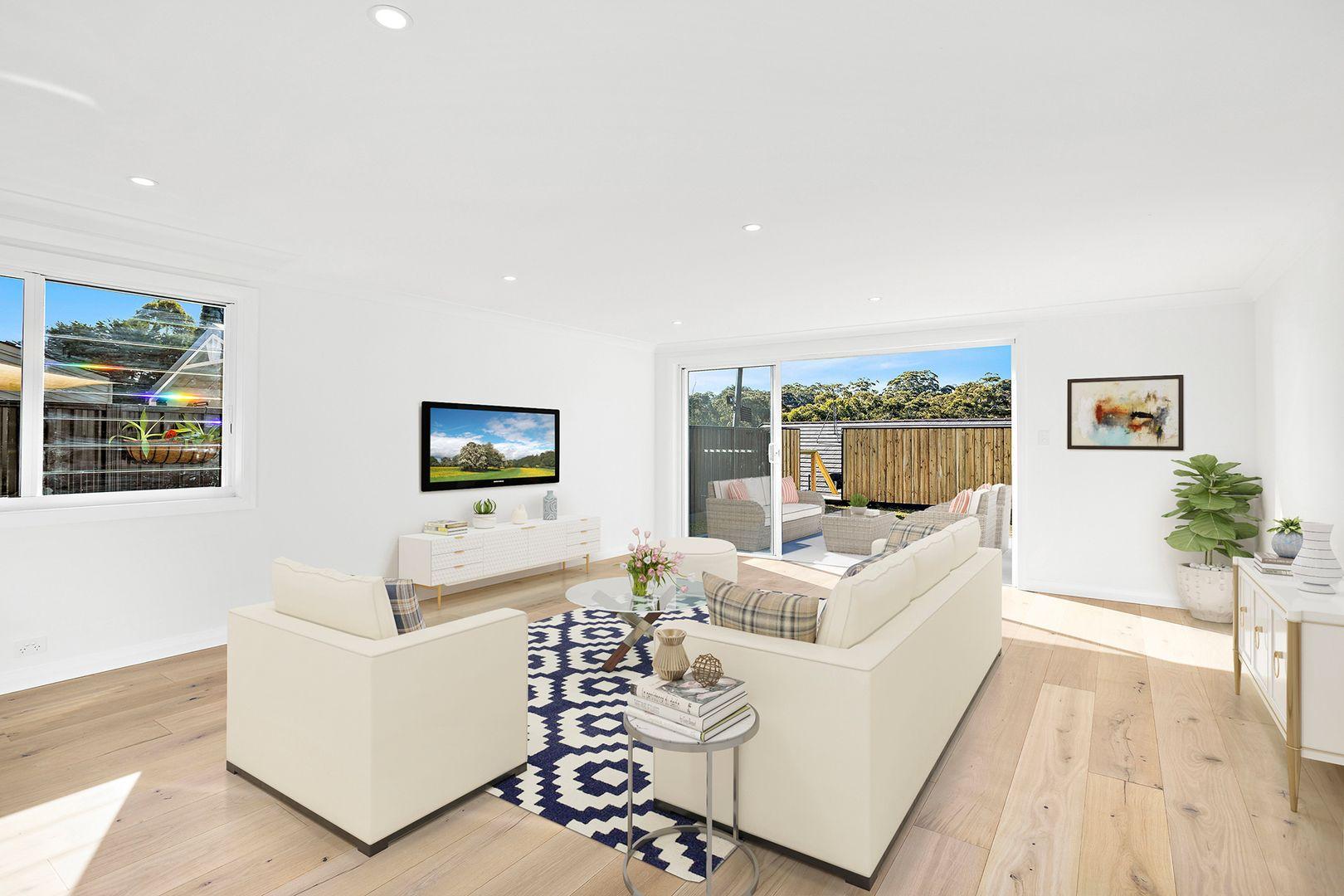 22B Pinaroo Place, Gymea Bay NSW 2227, Image 0