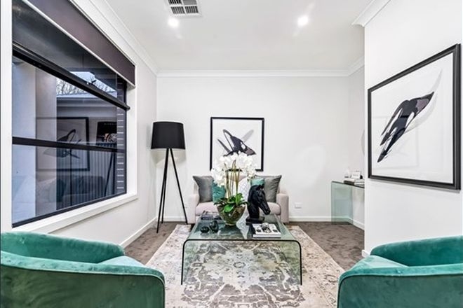 Picture of 5A Smith Dorrien Street, NETHERBY SA 5062