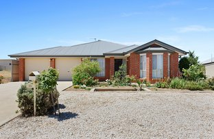 Picture of 11 Bray Street, Moonta Bay SA 5558