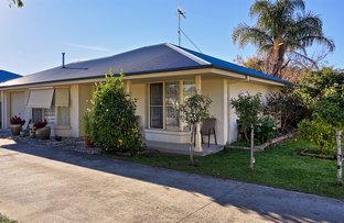 Picture of 2/3-5 Weir Street, Euroa VIC 3666