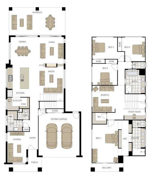 44 Virginia Road, Hamlyn Terrace NSW 2259, Image 1