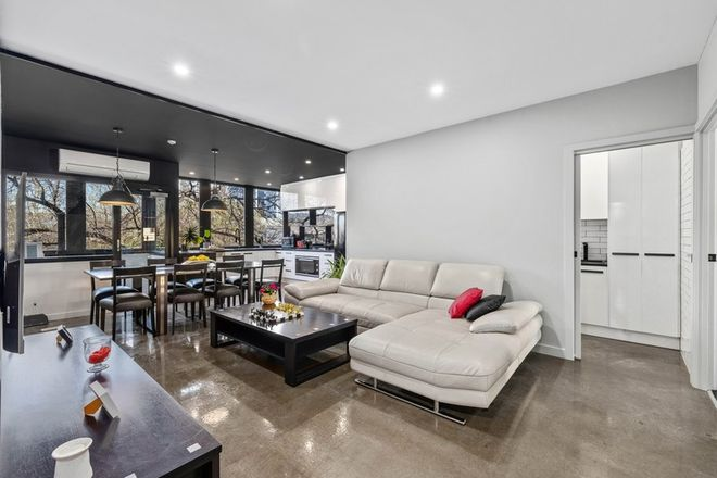 Picture of 5A/19 North Terrace, HACKNEY SA 5069