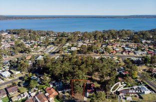 Picture of 62 Flamingo  Avenue, Sanctuary Point NSW 2540