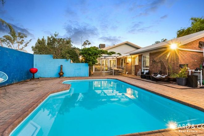Picture of 49 Kennelly Road, EPPALOCK VIC 3551