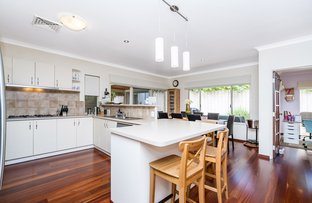 Picture of 63 McLean Street, Melville WA 6156